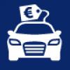 Neuwagen / Gebrauchtwagen
