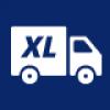 XL-Transporter